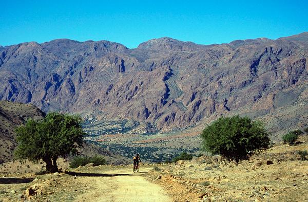 Marokko03