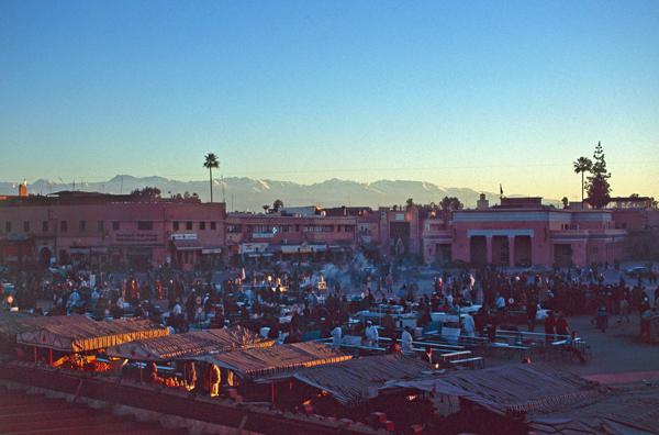 Marokko07