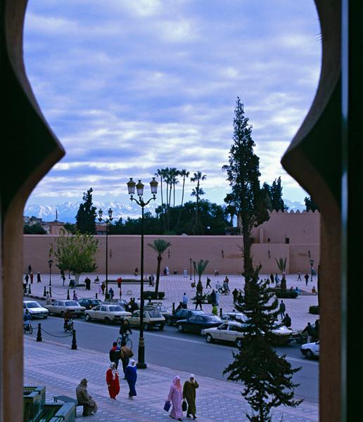 Marokko09