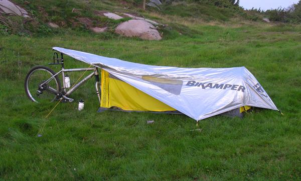 Topeak-Bikamper-02