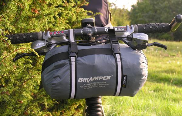 Topeak-Bikamper-10