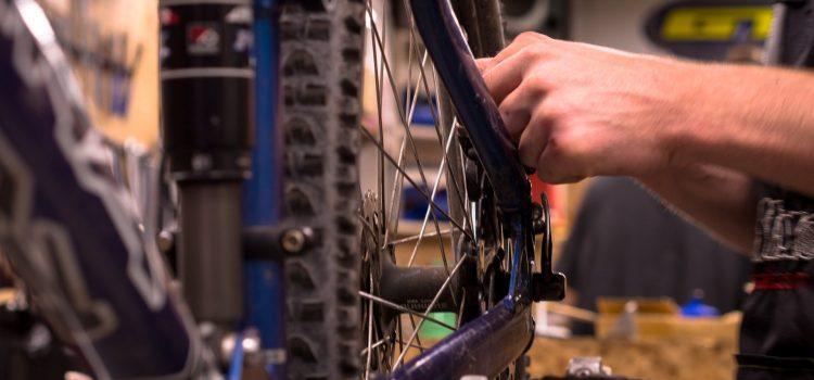 BESØG: Dan Agentur – Cycle Service Nordic