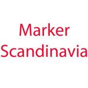 BESØG: Marker Scandinavia