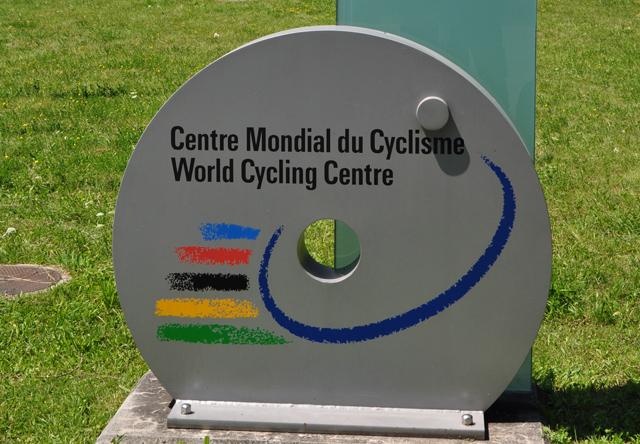 Overvældende interesse for UCI spørgskema undersøgelse