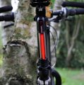 TEST: Topeak MiniRocket iGlow