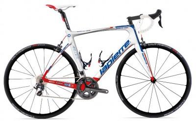 2014-lapierre-aircode-aero-road-bike
