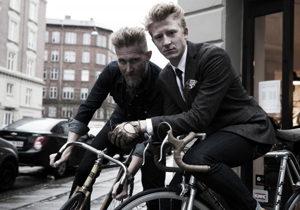 Copenhagen-Classico-02