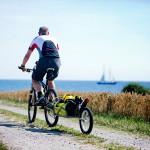 Cykelferie-Danmark-01
