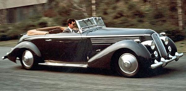 Pininfarina06