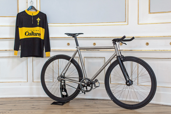 Spagetti-Cycling-Imports02