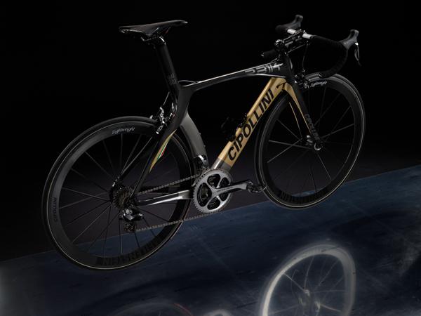 Spagetti-Cycling-Imports03