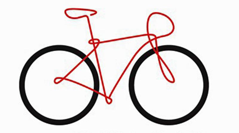 Spaghetti Cycling Imports