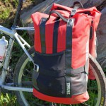 Thule-Pack-n'-Play01