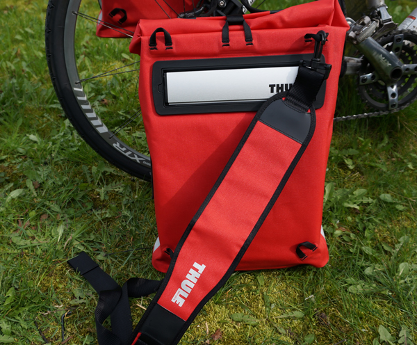 Thule-Pack-n'-Play06