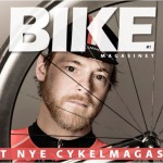 bike-magasinet01