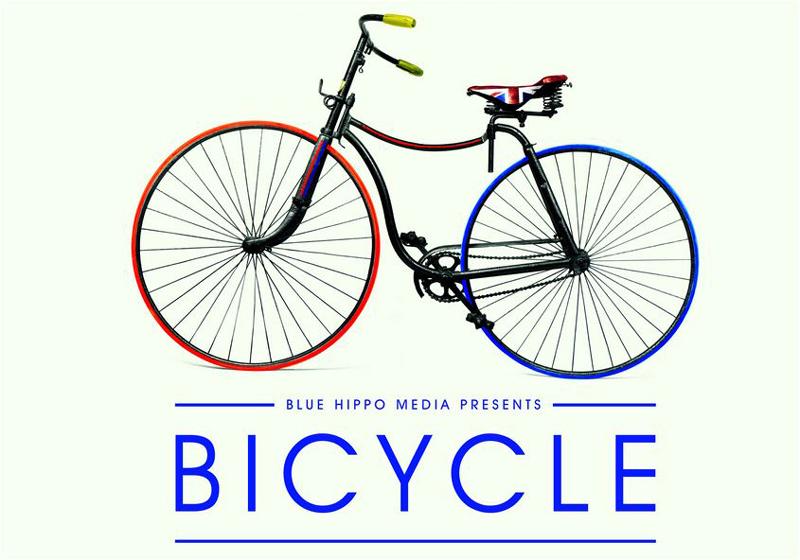 Ny spændende film dokumentar på vej BICYCLE