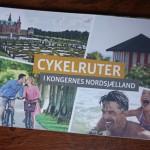 Cykelruter-Nordsjælland03