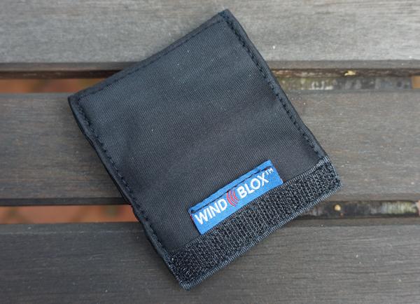 Wind-Blox05