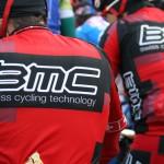 BMC-Racing