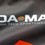 Dama-Sportswear-01
