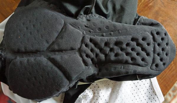 Dama-Sportswear-03
