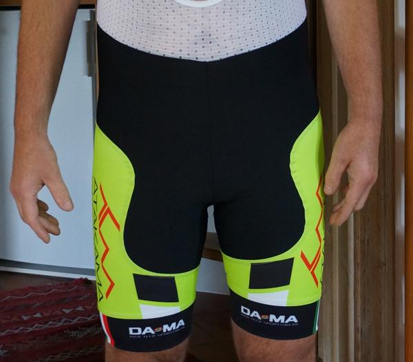 Dama-Sportswear-06