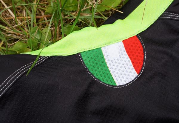 Dama-Sportswear-08