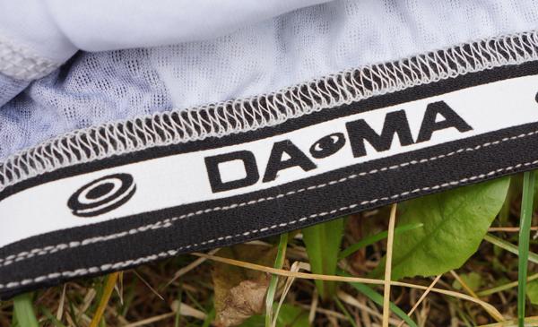 Dama-Sportswear-09