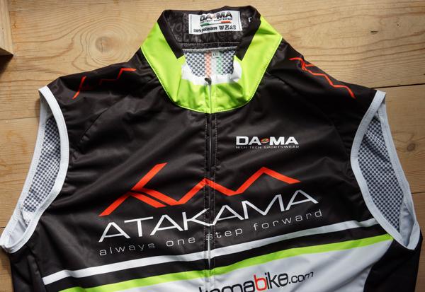 Dama-Sportswear-10
