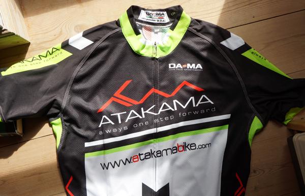 Dama-Sportswear-11