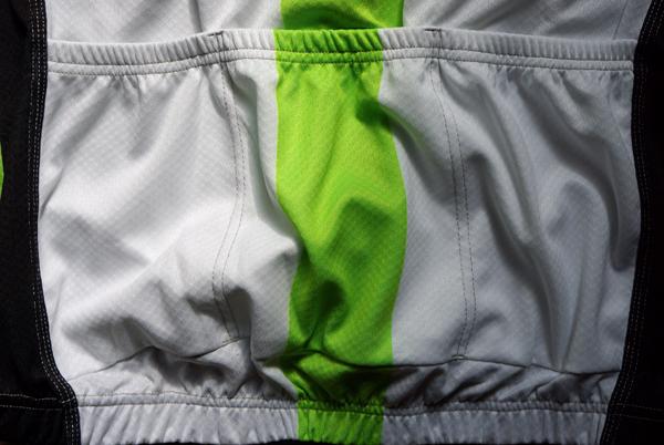 Dama-Sportswear-12