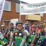 Falster-Rundt-04