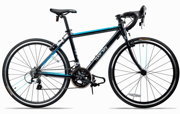 Team-Sky-and-Frog-Bikes-New-Collaborative-Bike