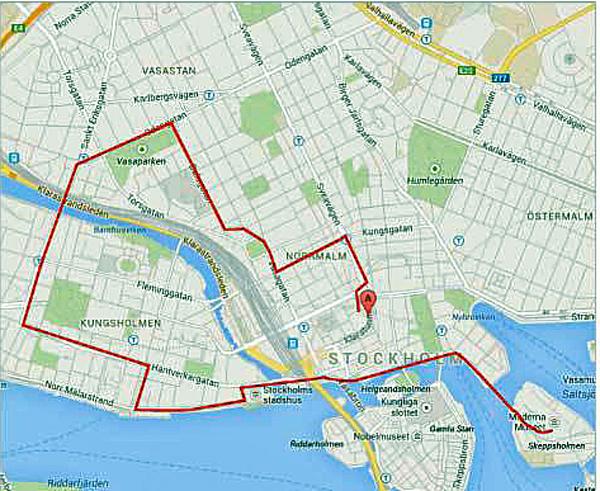 cykelkarnaval01