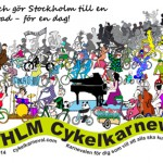 cykelkarnaval02