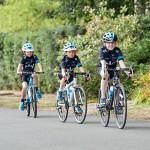 team-sky-kids-bikes-01