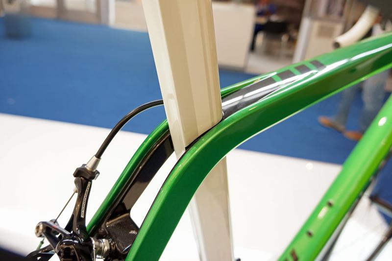 Caterham Cycling