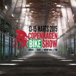 Copenhagen-Bike-Show-front