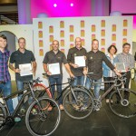 Eurobike-Gold-Award-2014