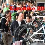 Eurobike01