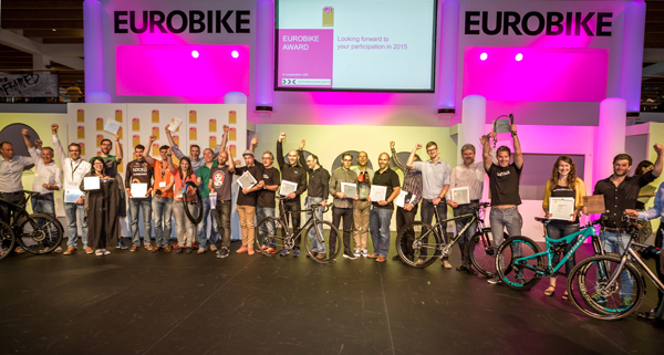 Eurobike10