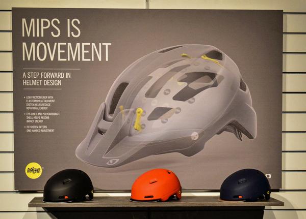 Giro-MIPS-01