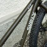Surlu-ECR01