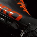 Giro-VR90-01