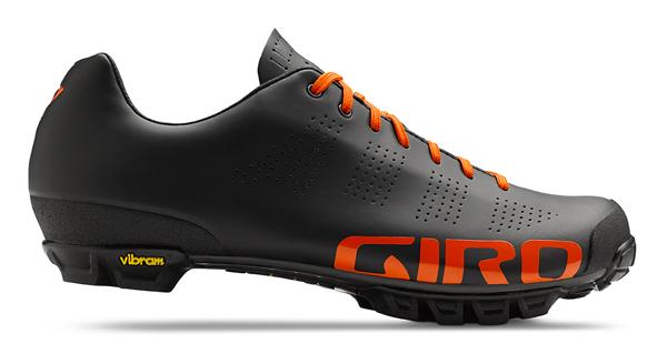 Giro-VR90-02