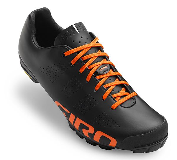 Giro-VR90-04