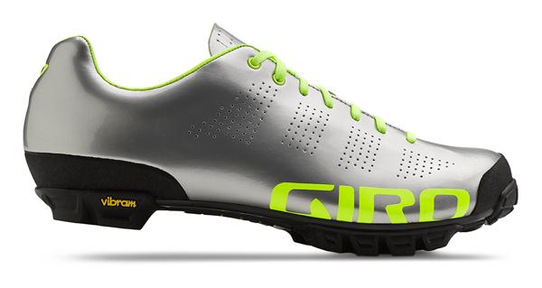 Giro-VR90-05