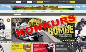 bikebuster-konkurs
