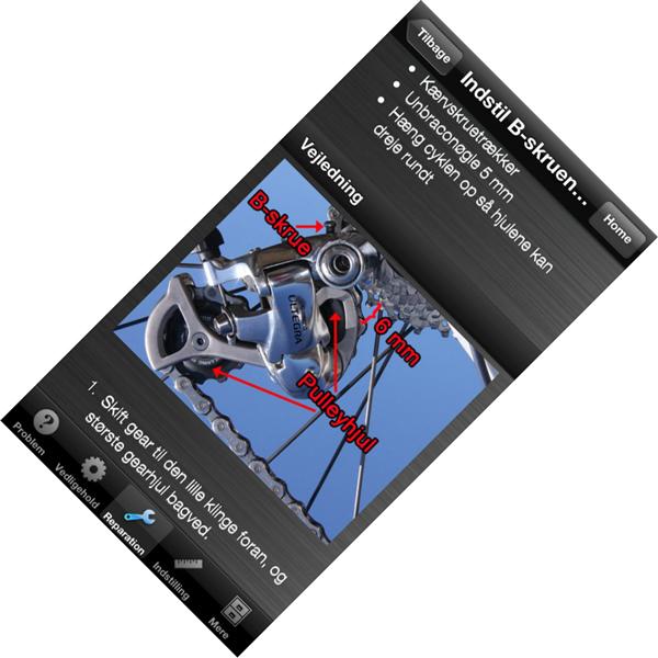 cykel-reparation-app02