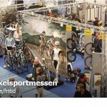 cykelsportmessen02